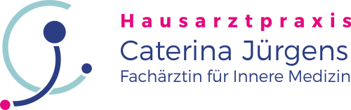 arztpraxis-dr-juergens-dresden-logo